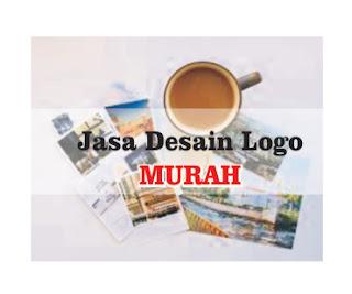 jasa-desain-logo-murah-meriah