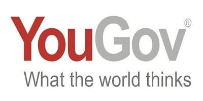 موقع YouGov