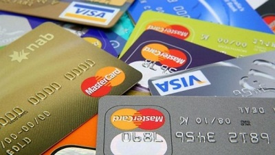 See How to Block All Bank ATM Card If Stolen, Lost or Misplaced This season