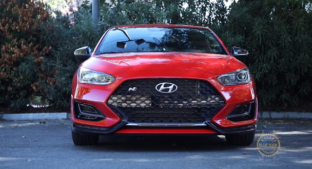 Hyundai, Hyundai N, Hyundai Veloster, Hyundai Videos, Video