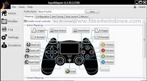 DS4-Tool-Download-Latest-Version