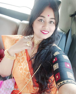 Indian Beautiful Bhabhi Wallpaper Images Navel Queens