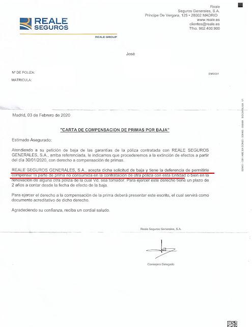 carta-reale-seguros