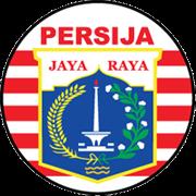 Gambar Logo Persija