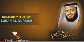 Surah Al Quraisy termasuk kedalam golongan surat Surat | Surah Al Quraisy Arab, Latin dan Terjemahan