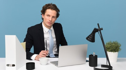 How to Focus on Work As A Freelancer  Top Tips