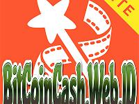 VideoShowLite 8.4.3rc MOD - Semua Fitur PRO Tidak Terkunci, Bebas Iklan, Tanpa Watermark