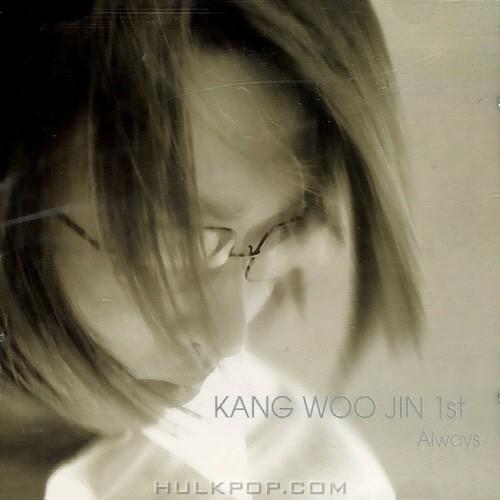 Kang Woo Jin – Always