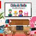 KidZania com novo espaço dedicado à Nintendo
