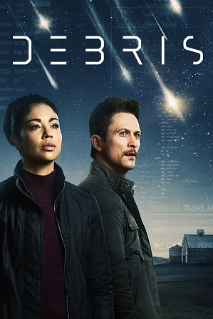 Debris Season 1 Download All Episode 480p [ Episode 11 ADDED ]