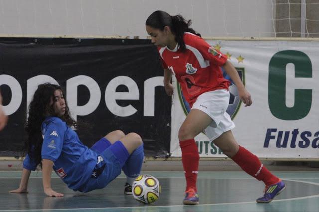 Associação Cultural Esportiva Kurdana - Cotia (SP)  02 03 2012 1c7792794736f