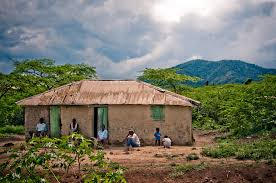 Rural Lifestyle/Village Life