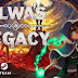 Alwa's Legacy | Cheat Engine Table v1.0