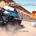 Unete a la Guerra de vehiculos de combates en Overload Multiplayer Battle Car