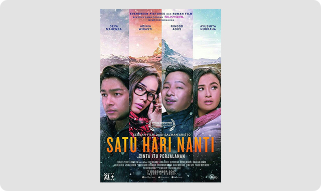 https://www.tujuweb.xyz/2019/05/download-film-satu-hari-nanti-full-movie.html
