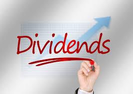 Como declarar o imposto de renda nos dividendos