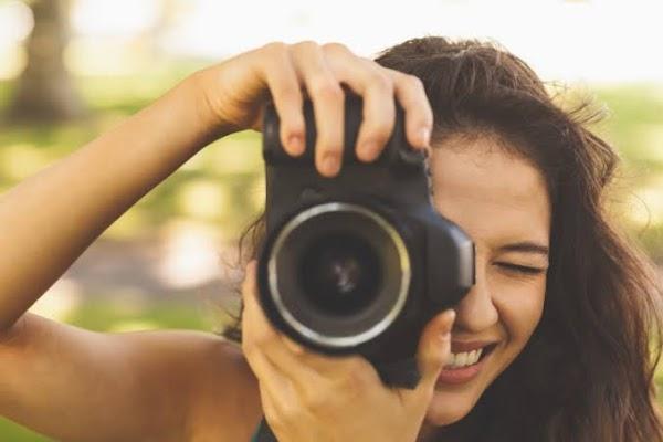 Belajar Fotografi untuk Pemula, Pahami Hal Berikut