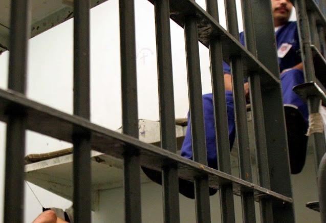 Disparan los suicidios en cárceles de NY