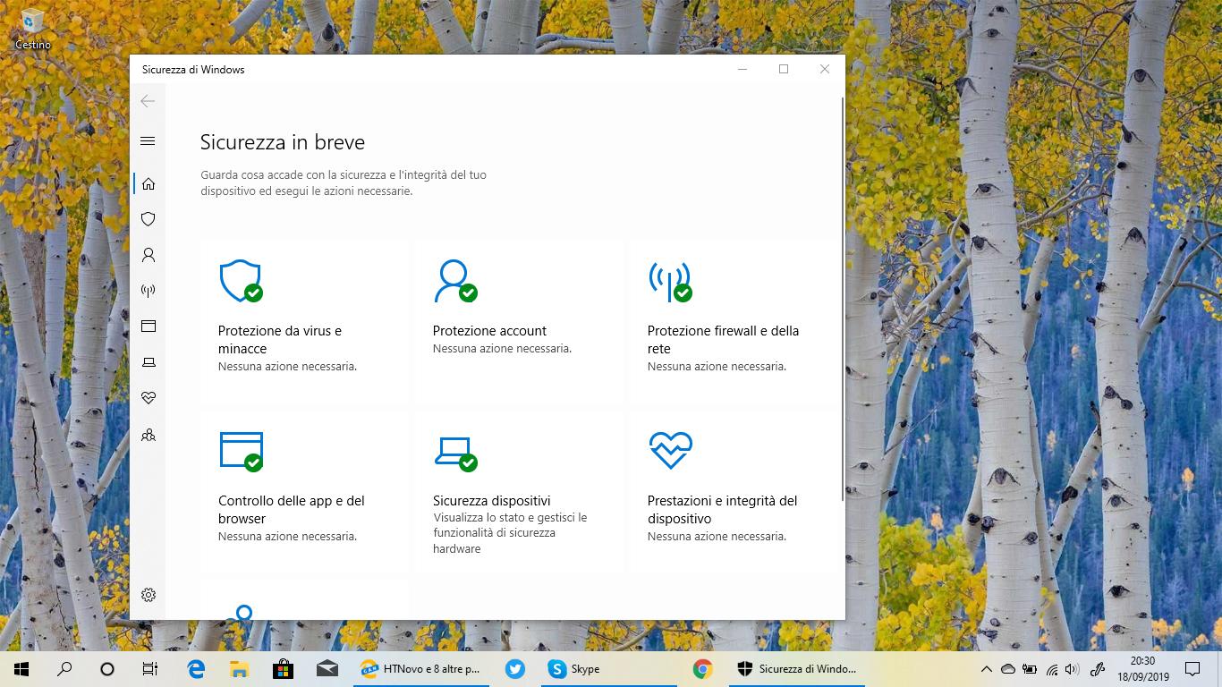 Windows-Defender-non-funziona-Windows-10