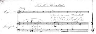 Heinrich Schulz-Beuthen: Acht Dichtungen. No. 2