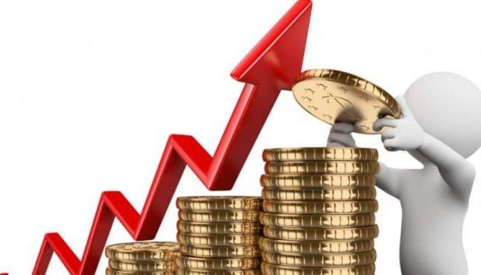 3 Jenis Investasi Yang Cocok Untuk Mahasiswa