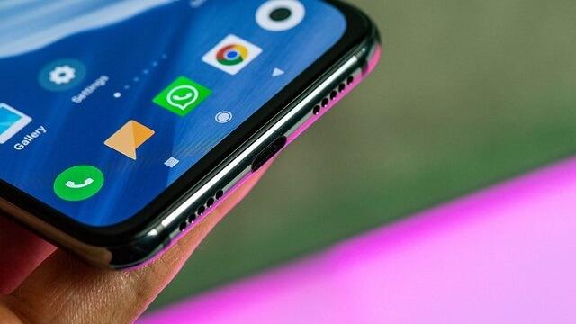 أفضل 10 هواتف اندرويد بسعر أقل من 300$