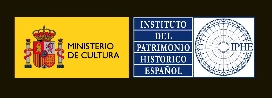 Resultado de imagen de catalogo patrimonio historico español
