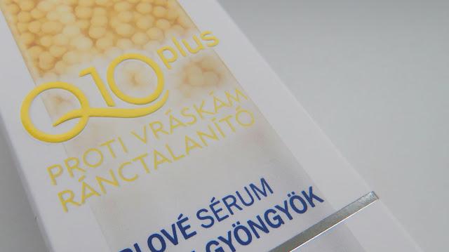 NIVEA_perlove_serum