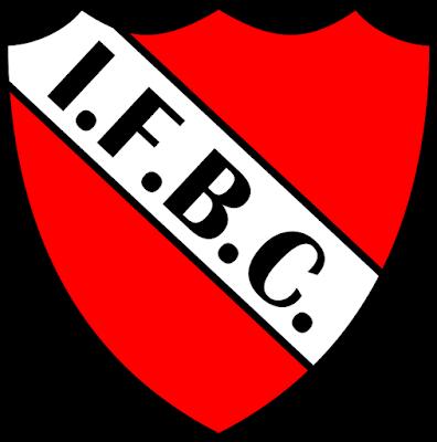 INDEPENDIENTE FOOT-BALL CLUB (HERNANDARIAS)