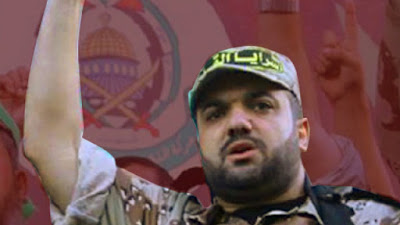 Hamas promete vingar ataque israelense