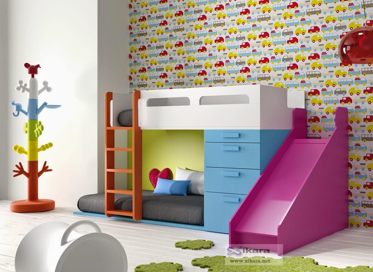 Publicado por xikara muebles en 22 00 - Mueble infantil madrid ...