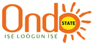 Ondo State Joint SS II Promotion Exam Timetable - 2018/2019