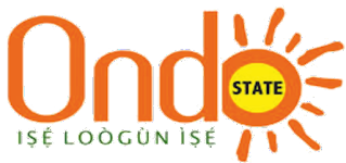 2020 Ondo State Joint SS 2 Promotion Exam Timetable