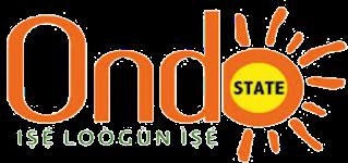 Ondo State Schools Calendar 2021/2022   1st, 2nd & 3rd Term