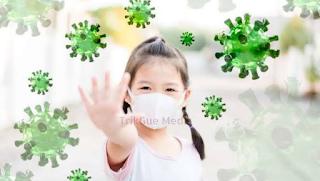 TIPS Meningkatkan Imun Tubuh di Masa Pandemi Covid-19