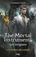 http://bunnyem.blogspot.ca/2016/09/the-mortal-instruments-les-origines.html
