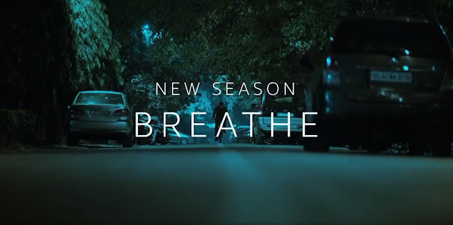 BREATHE 2_Amazon Prime