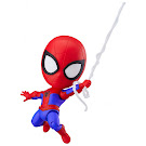 Nendoroid Spider-Man Peter Parker (#1498) Figure