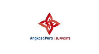 Lowongan Kerja Driver PT. Angkasa Pura Suports Jakarta