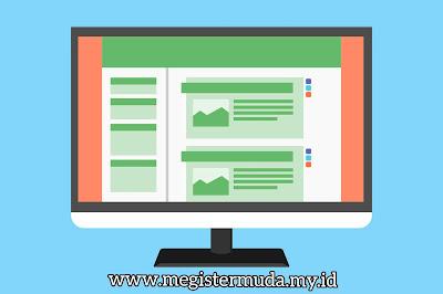 8 Tips dan cara memilih Template Premium Blogger yang baik