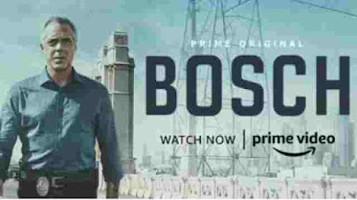 BOSCH Review