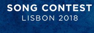 Las casas de apuestas apuestan por Eurovision 2018