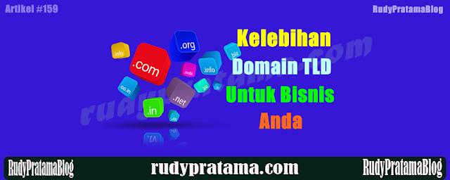 kelebihan-domain-tld-untuk-bisnis-anda