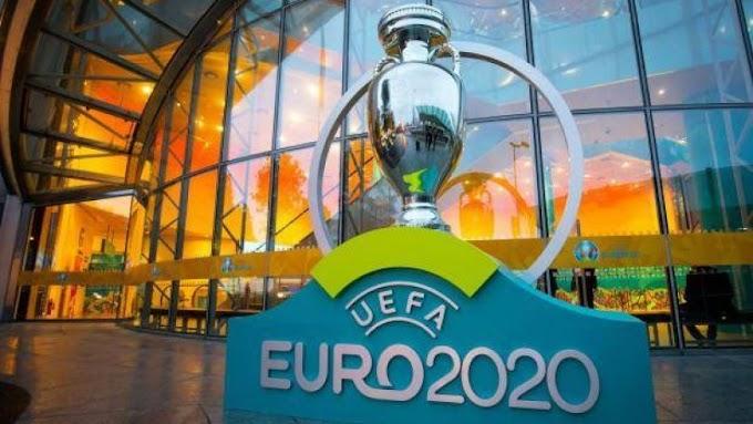 Οι ομοσπονδίες πιέζουν για αναβολή του Euro 2020