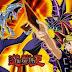 Những ký ức về sự hình thành và phát triển của trò chơi Yu-Gi-Oh
