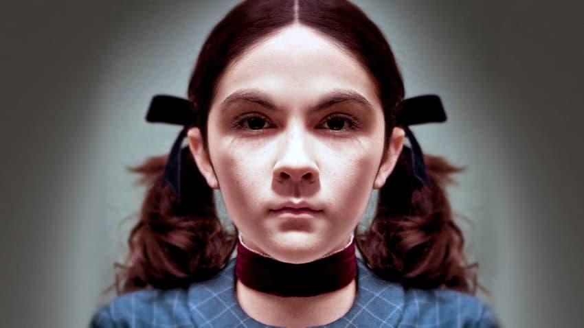 Изабель Фурман - Приквел хоррора «Дитя тьмы» шокирует даже фанатов оригинала