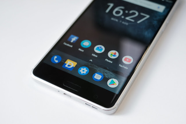 https://www.technologymagan.com/2019/08/nokia-10-ranks-first-with-android.html