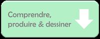Comprendre, produire & dessiner - Blog Jardin d'ortho