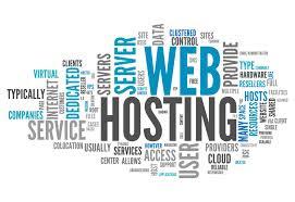 Tips memilih hosting untuk website bisnis online