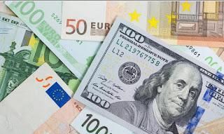 اسعار صرف الدولار والعملات مقابل الجنية في السودان اليوم الاربعاء 26-6-2019م